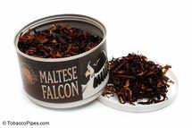 G. L. Pease Maltese Falcon 2oz Pipe Tobacco Open
