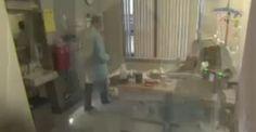 #ALERTA: Mueren tres niños por el virus de la gripe en EEUU - Canal 44 El Canal de las Noticias: Canal 44 El Canal de las Noticias ALERTA:…