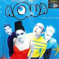 """Aqua: reunion per il gruppo di """"Barbie Girl"""" - Festeggeranno il 20° anniversario di """"Barbie Girl"""" gli Aqua, che per l'occasione torneranno insieme celebrando la famosa canzone inserita nell'album """"Aquarium"""". - Read full story here: http://www.fashiontimes.it/2016/09/aqua-reunion-per-gruppo-barbie-girl/"""