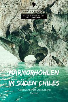 marmorhöhlen