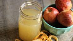 Így készül az organikus almaecet, mutatjuk azt is, hogy mire jó | Sokszínű vidék