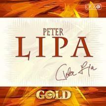 #PeterLipa #Gold
