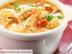 seafood recipes shrimp & seafood recipes ` seafood recipes healthy ` seafood recipes for dinner ` seafood recipes videos ` seafood recipes easy ` seafood recipes shrimp ` seafood recipes crab ` seafood recipes pasta Seafood Pasta Recipes, Seafood Stew, Seafood Appetizers, Fish Recipes, Soup Recipes, Dinner Recipes, Casserole Recipes, Shrimp Soup, Shrimp Tacos