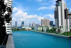 2BR 39 by Sansiri For Sale (BR4300CD)  This 2 bedroom, 2 bathroom Bangkok condo is now available for sale at 18,000,000 Baht inclusive of all expenses