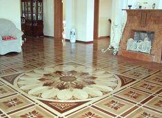 Imperial Interiors is a professional interior design company, offering exclusive services in Dubai and UAE. 3d Floor Art, 3d Floor Painting, Floor Murals, Tile Floor, Epoxy Resin Flooring, 3d Flooring, Office Bathroom, Bathroom Ideas, Epoxy Floor Designs