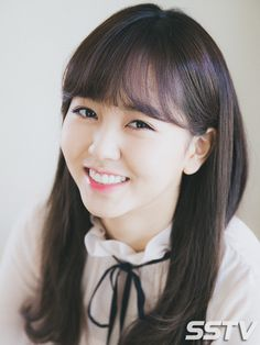 Kim So Hyun Fashion, Korean Fashion, Kim Sohyun, Orange Caramel, Beautiful Asian Girls, Korean Beauty, Kdrama, Jackson, Kpop