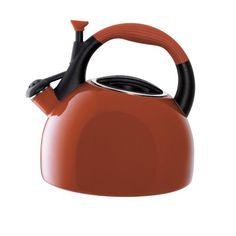 Circulon 2-1/2-Quart Tea Kettle, Red Circulon http://www.amazon.com/dp/B000UZVSII/ref=cm_sw_r_pi_dp_1s5tvb13TY242