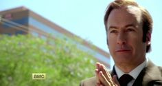 BETTER CALL SAUL – Breaking Bad Spin-off | Special | HD