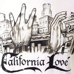 Chicano West Coast California, California Love, Chicano Love, Chicano Art, West Coast Tattoo, Raiders Tattoos, Brat Doll, Cholo Art, Cholo Style