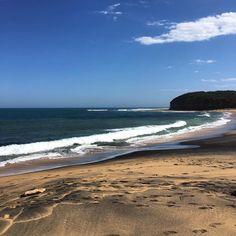 """""""Bells Beach Australia"""" #pointbreak #nodamnfilter #bellsbeach by skermsta http://ift.tt/1KnoFsa"""