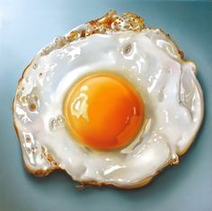 fried-eggs-3-1074x1071