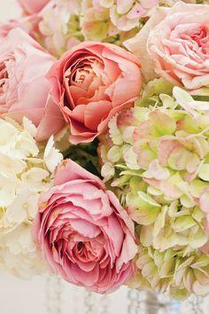 Elegant Decor | Wedding Blog