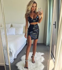 Abby Dowse - set | Buy My Clothes