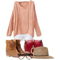 A fashion look from September 2013 featuring Stolen shorts, Isabel Marant ankle booties and Diane Von Furstenberg shoulder bags. Browse and shop related looks.