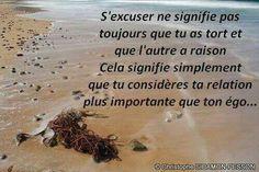 S excuser