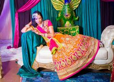 #mehndi #mehndinight #indianwedding #customsneakers #indianoutfit #mehndiOutfit