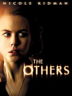 The Others Amazon Instant Video ~ Nicole Kidman, http://www.amazon.com/dp/B00OI2MMDE/ref=cm_sw_r_pi_dp_xpvqvb1QM7K53