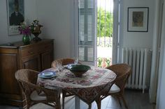 Check out this awesome listing on Airbnb: Fabulous Luxury Apartment  in Nice