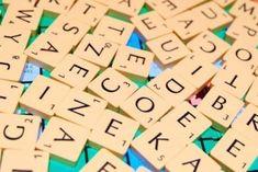 Non, vous ne pouvez pas jouer ces mots au Scrabble Content Marketing Tools, Online Marketing, Jouer Au Scrabble, Horoscope Reading, English Language Learners, Career Change, Best Teacher, Powerful Words, Vocabulary