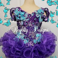 Beauty Pageant Dresses, Hair Bows, Tutu, Bodice, Custom Design, Daughter, Trending Outfits, Pageants, Lace