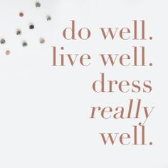 ¡Tres consejos para ser feliz! #MissMeJeans #MissMe