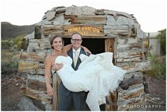 Billings-MT-Wedding-Photographer-30