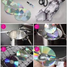 vinyl crafts - Google Search