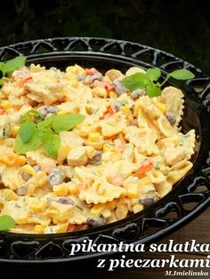 Appetisers, Macaroni And Cheese, Tasty, Healthy Recipes, Snacks, Ethnic Recipes, Foods, Fit, Blog