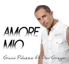 http://communiquaction.fr/amore-mio-gianni-palazzo/