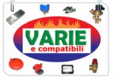 Ricambi Caldaie | Ricambi per Caldaie - Ricambi per Caldaie, Bruciatori e Climatizzatori plurimarche. - Hot & Cold