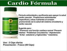 Línea Verde - Página web de bienestarysaludcrint Cardio, Cells Activity, Activities For Kids, Healthy, Food, Menu, Lima Peru, 4 Life, Apothecary
