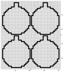 2cd7b9bae10c4d4f60e97a51d4c9ef83.jpg (696×809)