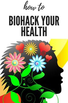 Women are the origin Women are the original biohackers. Learn three simple ways to change your health and feel results today. Biohacking is healthy and easy. Holistic Wellness, Holistic Nutrition, Health And Wellness, Health Tips, Health Blogs, Mental Health, Meditation For Health, Meditation For Anxiety, Insomnia Remedies
