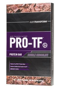 ¡ Transform Your Life Your Muscles and Your Body - With PRO-TF chocolate ! 4life Transfer Factor, Protein Bars, Whey Protein, Gift Suggestions, Transform Your Life, Spiritual Growth, Junk Food, Excercise, Health Fitness