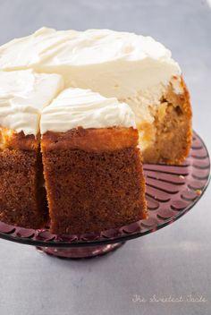carrot-cake-cheesecake4.jpg 669×999 pixels