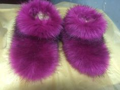 FUNKY FERBOYS    LADIES WOMENS FAUX FUR SLIPPERS BOOTS HANDMADE WITH LOVE IN THE UK    SUPER COSY, WARM AND STYLISH IN A VARIETY OF HAND PICKED MATERIALS RANGING FROM CASHMERE, WOOL, FELTS, PURE WOOL FLEECE, MOHAIR AND SUEDE TO PREMIUM FAUX FURS IN TRENDY COLOURS AND DESIGNS.    ALL INCORPORATE MEMORY FOAM INSOLE FOR ULTIMATE COMFORT AND SUPER SOFT LININGS    ALL ORIGINAL AND LIMITED, CAN ALSO BE MADE TO ORDER WITH CHOICE OF FABRICS    EXCELLENT GIFT WITH A DIFFERENCE