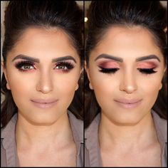 Vanity Makeup @vanitymakeup Instagram photos | Websta