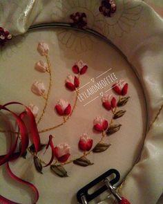Güzel bir güne uyanmak dileğiyle hayırlı geceler #goodnight#kurdele #ribbon #kurdelenakisi#decoration #Seccade #bohça #havlu #Seccadetakımı #instagood #instagram #like4like#leylahomeoffice#like4like #lavantakesesi #homesweethome #majestik#Ulutaşkurdele