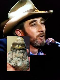 Don Williams Lord I hope this day is good.