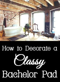 My House Diy On Pinterest How To Decorate Decorating