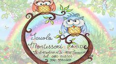 Liguria: Ultimi #giorni per #liscrizione alla Scuola Estiva Montessori A.S.D (link: http://ift.tt/1X57kcB )