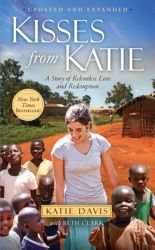 Kisses from Katie by Katie J. Davis
