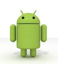 The Android Operating system is a Linux based Operating system used on mobile devices and smartphones, developed by Google along with Open Handset...