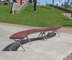 Outdoor:Blue Outdoor Bench Yard Benches Wooden Curved Garden Bench Narrow Outdoor Bench Bench Curved Outdoor Commercial Outdoor Benches Outdoor Furniture Bench Buy Outdoor Bench Curved Bench Seating Outdoor