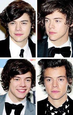 Harry Styles.I love him♥♥♥