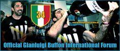 Juventus, Marotta - Non abbiamo mai trattato Pjanic http://gianluigibuffon.forumo.de/post74317.html#p74317