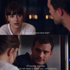Fifty Shades Freed the movie 50 Shades Trilogy, Fifty Shades Series, Fifty Shades Movie, Fifty Shades Quotes, Shade Quotes, 50 Shades Freed, Fifty Shades Darker, Shades Of Grey Movie, Film Quotes