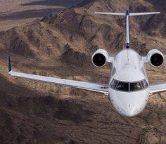 66 Best Private Jets Amp Helicopters Images Helicopters