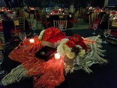 Flamenco theme birthday party by Arlene's Creations, Inc. Event Planning. www.ArlenesCreationsInc.com, #sfleventplanner, #birthdayparty, #SocialEvents