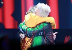 #LASTDANCEDOMETOUR #LASTDANCEinSEOUL #LASTDANCE #bye2017 #BIGBANG #OT5 ❣️ 4EVER4U